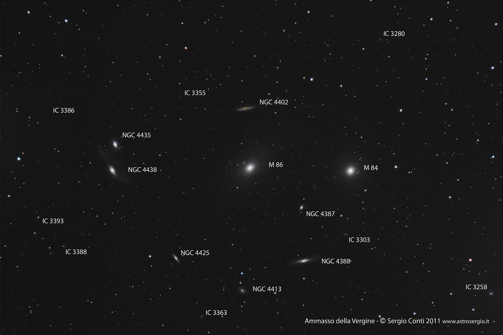 Virgocluster-2